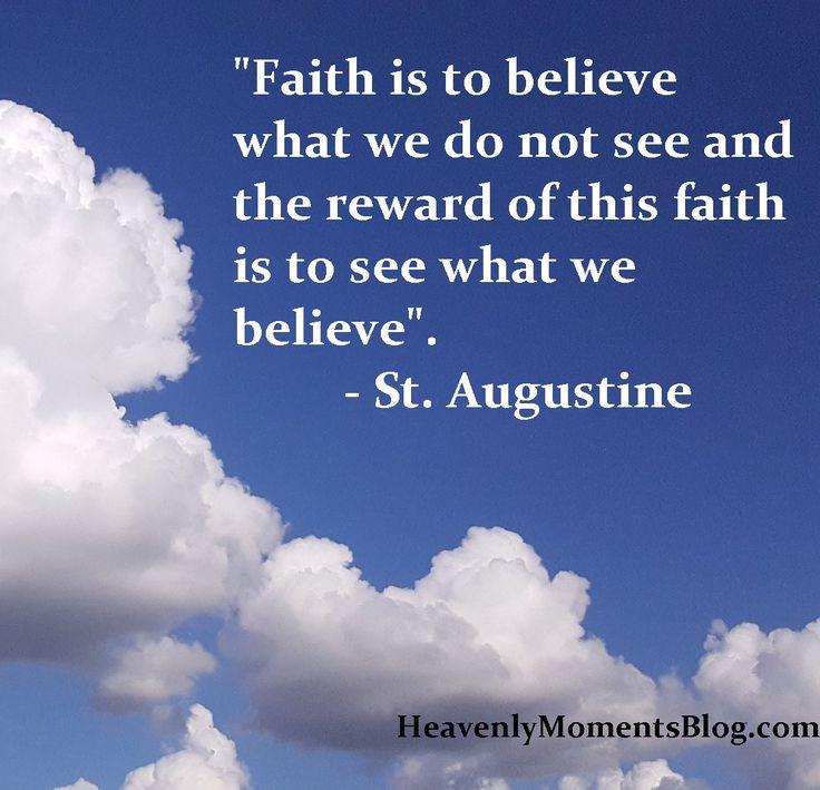 love and saint augustine pdf