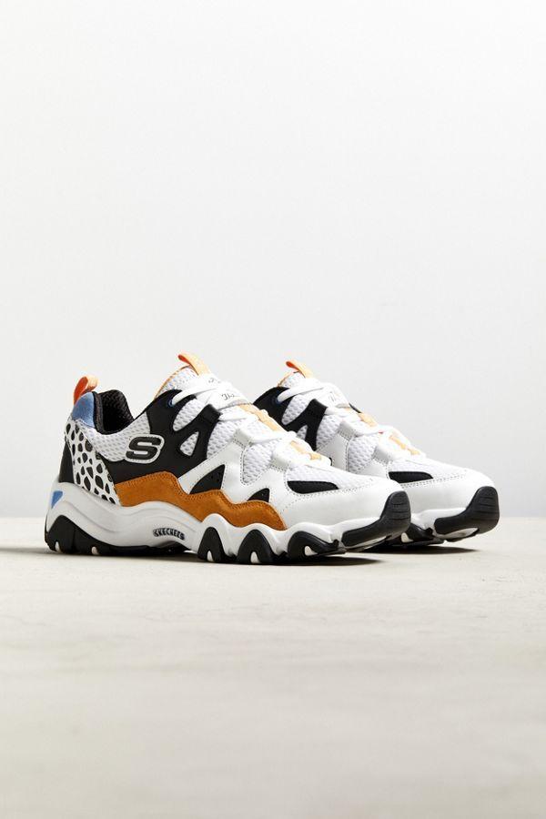 2 Piece Skechers X Sneaker In 2019Shoes D'lites 0 One Sketchers E9WDHI2Y