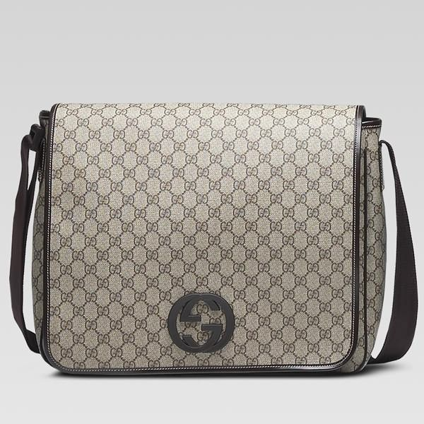 Gucci Outlet|Cheap Gucci Online