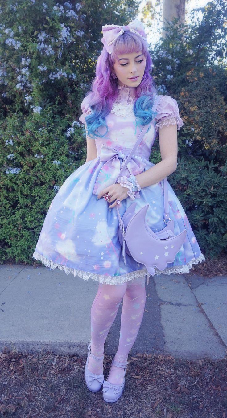 Frilly Sissy Tumblr inside 333 best lolita fashion images on pinterest   gothic lolita