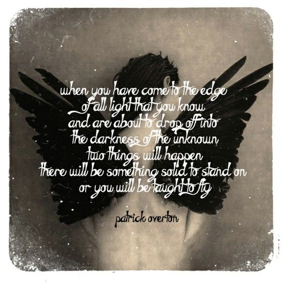 Fly To the Angels Lyrics