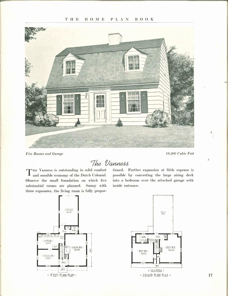Basic Colonial House Plans Inspirational Classic Mediterranean House Plans Colonial Home Beautifu In 2020 Colonial House Plans Dutch Colonial Homes Cottage House Plans