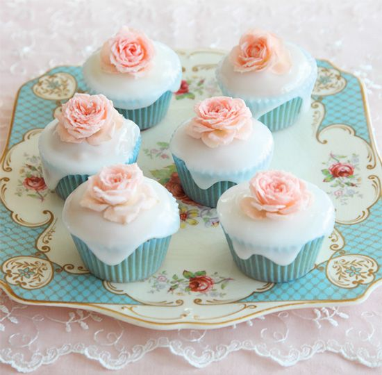 cupcake pretty @Pascale Lemay Lemay Lemay Lemay Lemay De Groof