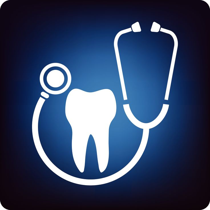 Make a pledge to be #health conscious which includes both your #OralHealth and #HeartHealth. Without any of these two, you won't be completely healthy and #Disease free.