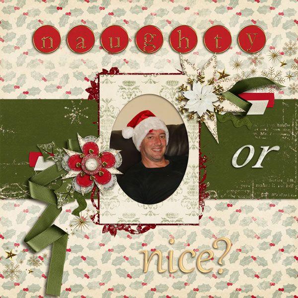 Merry Christmas Bundle by Mad Genius Designs  http://www.digitalscrapbookingstudio.com/store/mad-genius-designs-c-13_400/merry-christmas-bundle-by-mad-genius-designs-p-32023.html