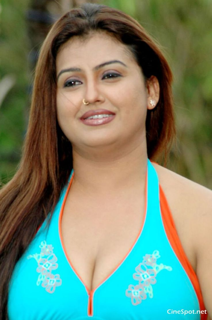 Tamil actress latest