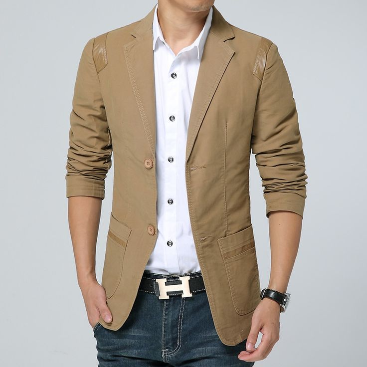 styling party wear blazers design for mens (14)