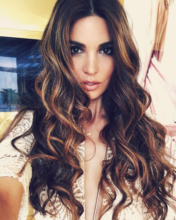 sexiest hair style 377 best images about negin mirsalehi on 5794