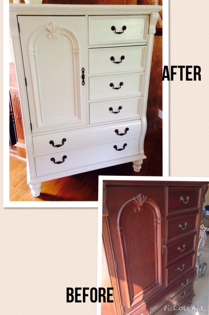 Stanley Furniture Dresser. Incredible, Quality Piece!