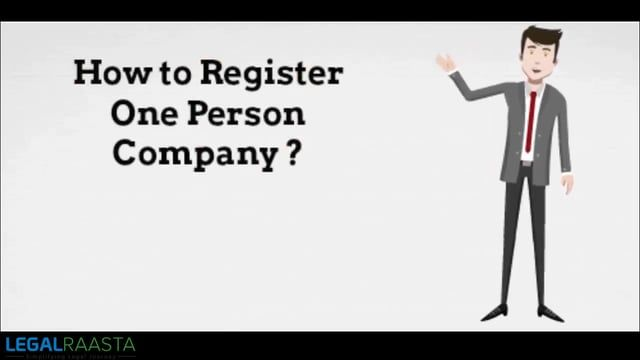The idea of One Person Company (OPC) in India was introduced to give a boost to…