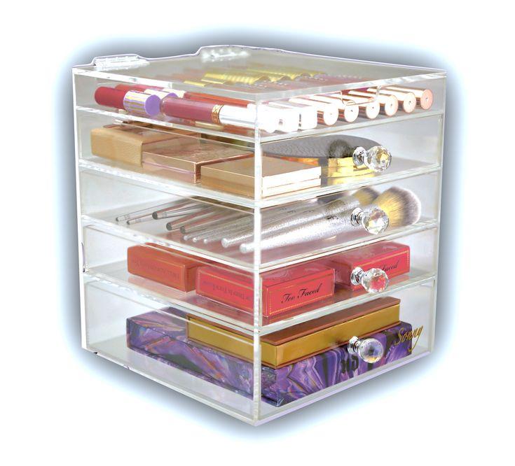 71 best ikea alex drawer organizers images on pinterest. Black Bedroom Furniture Sets. Home Design Ideas