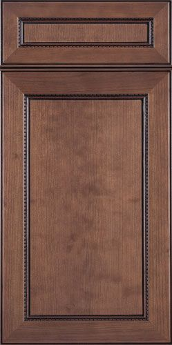 42 Best Door Styles And Stains Images On Pinterest Stains Armoire And Cabinets