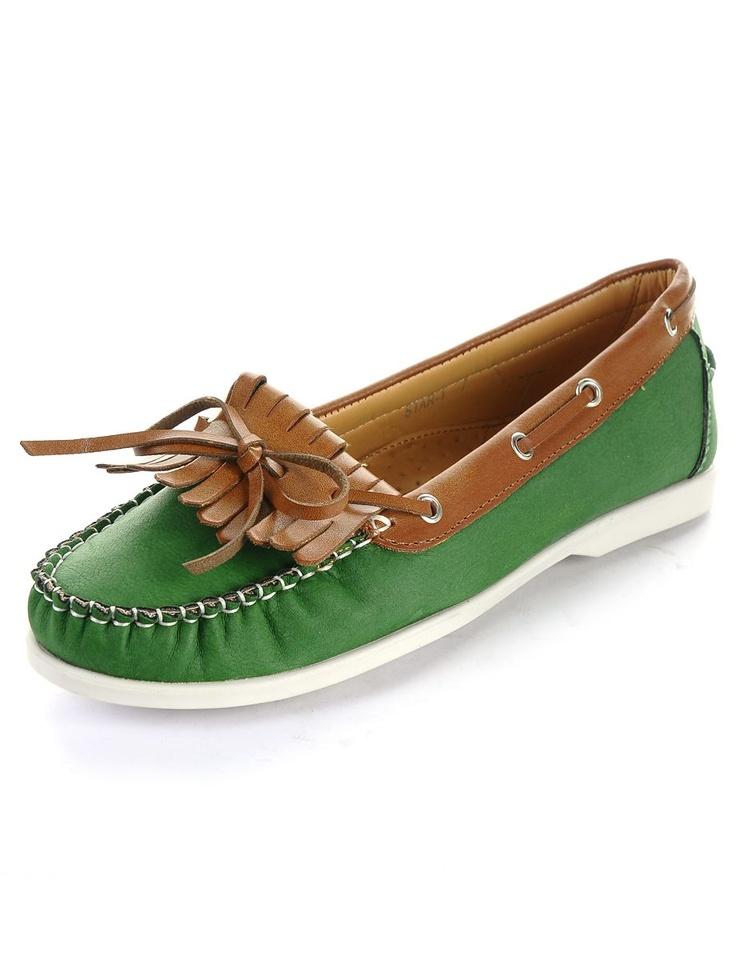 110 Best Boat Shoes Moccasins Images On Pinterest Boat Shoes Loafer And Mocassin Shoes