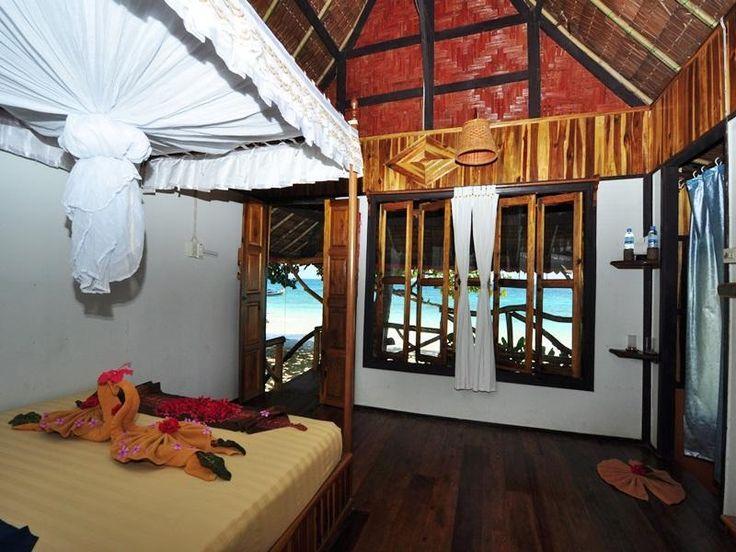 Jetzt Bewertungen Des Phi Phi Relax Beach Resort Lesen Und Online Buchen    Agoda.com