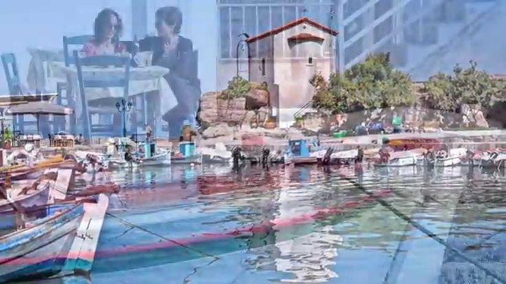 Womens Holidays - Lesvos Trip - 13th June - 27th June 2015