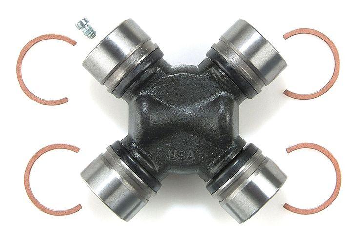 Super Strength Universal Joint Moog 235 #Moog #Custom