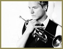 Chris Botti    |    April 14 @ 8:00 pm - 10:00 pm   |   Broward Center for the Performing Arts in Fort Lauderdale, FL
