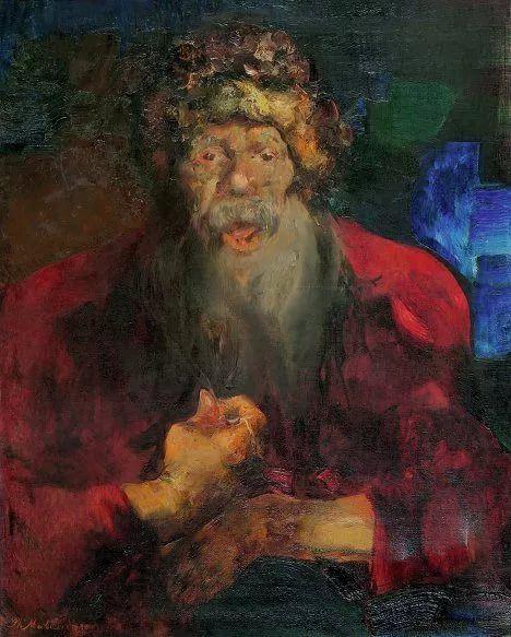 Картинки по запросу Филипп Андреевич Малявин