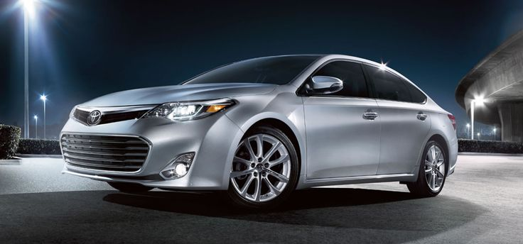 "Toyota Avalon Full-Size Cars For Sale    Get Great Prices On Affordable Toyota Avalon Full-Size Automobiles: [phpbay keywords=""Toyota Avalon"" num... http://www.ruelspot.com/toyota/toyota-avalon-full-size-cars-for-sale/  #BestWebsiteDealsOnToyotaAutomobiles #GetGreatPricesOnAffordableToyotaAvalonFullSizeAutomobiles #ToyotaAvalon #ToyotaAvalonCarInformation #ToyotaAvalonForSale #YourOnlineSourceForToyotaMotorVehicles"