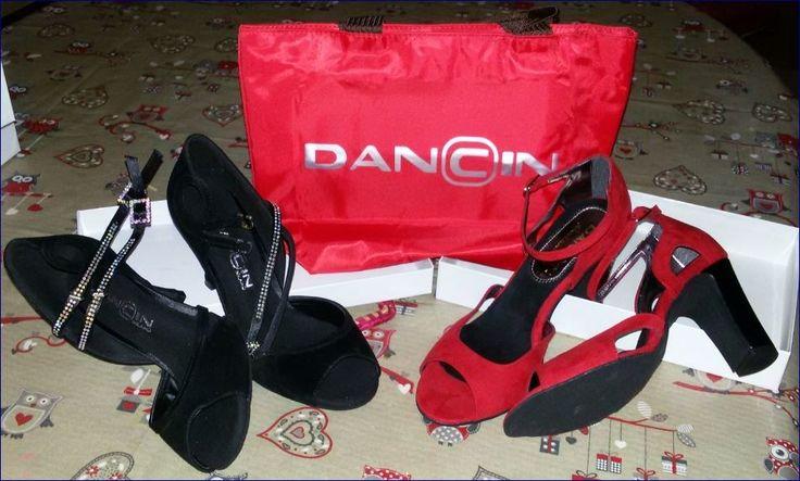San Valentino è alle porte e già si pensa al regalino da fare alla vostra lei o al vostro lui. Io mi occupo di blogging ma sono anche un insegnante di caraibici ed ho una scuola di ballo, quindi le scarpe da ballo per me assumono un ruolo molto importante....