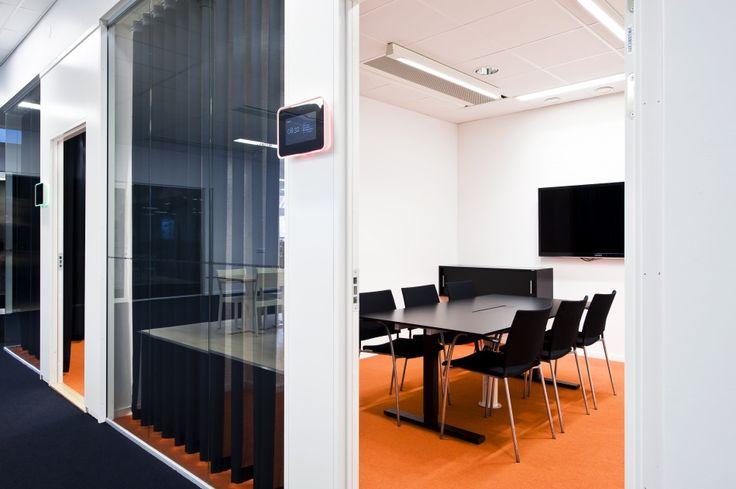 Profoto | MER Architects