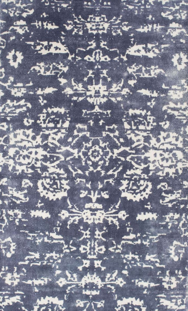 Oatmeal johnsen living room pinterest products rugs and wool - Baharabstract Vintage Ma103 Rug