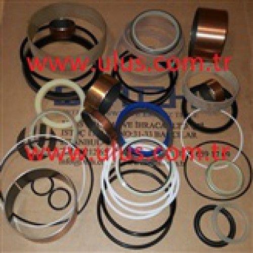 707-99-47790/Komatsu-DETCH ARM CYL KIT PC200-7LC