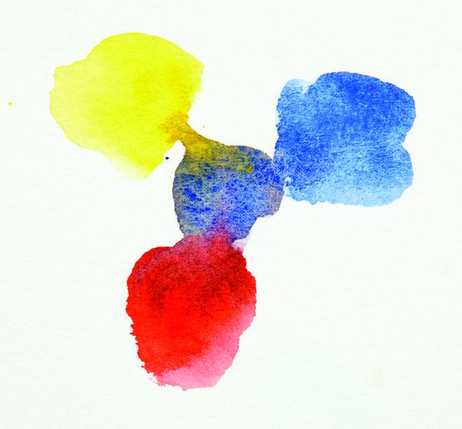 Best 25 Intermediate Colors Ideas On Pinterest