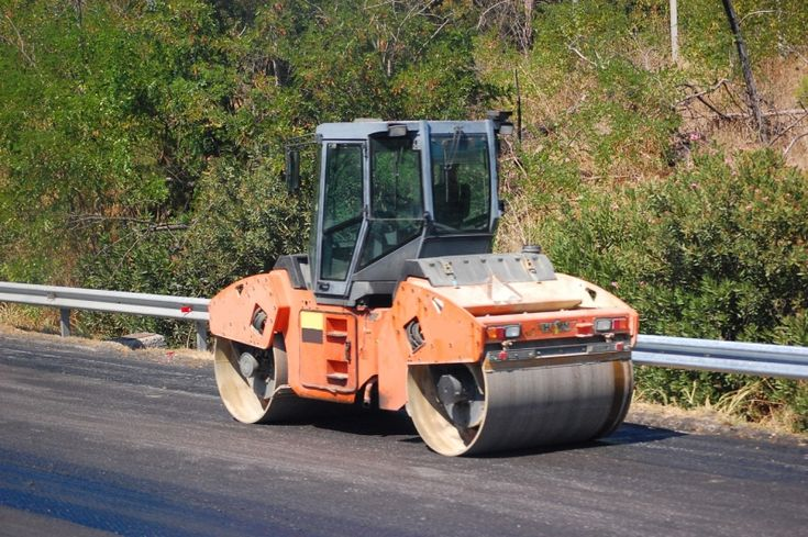 Amalgamated Asphalt Driveway contractors Perth Services Provides Full Insured Asphalt Driveways Repair Perth at unbeatable cost for Asphalt driveway Perth