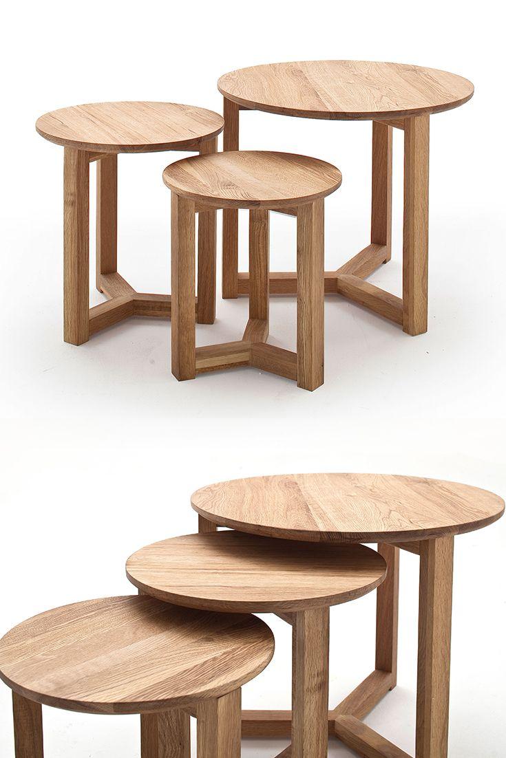 Alter Kleiner Tisch Beistelltisch Rauchertisch Teetisch