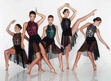 9f67098b6 Kellé Company - Dance costumes, dancewear, dance clothes, dance apparel, Jazz  costumes, Lyrical costumes, Kids costumes, competit…