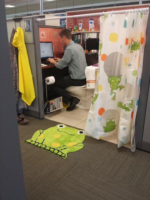 Boss Office Room Ideas