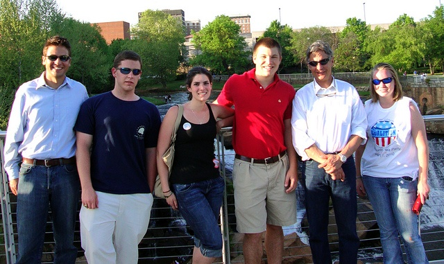 Hanging Out with Some Young Supporters in Greenville, SC by Governor Gary Johnson, via Flickr