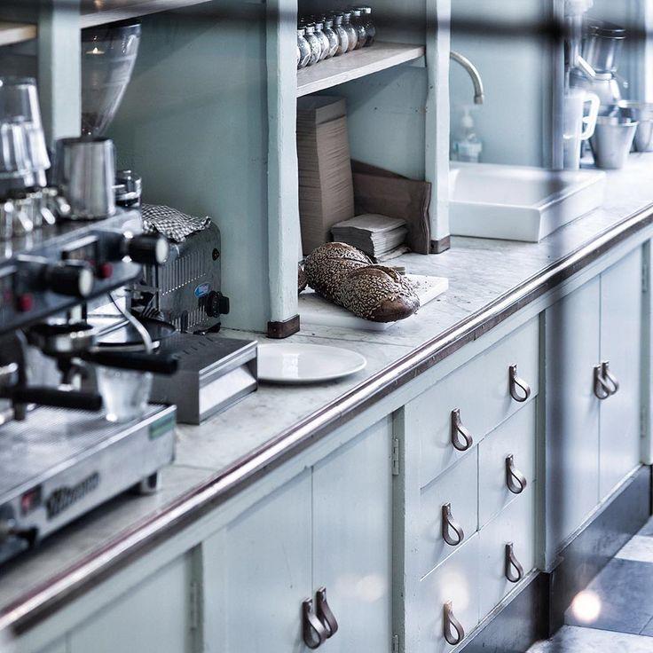 89 best Design Studio Nu | Leather Handles images on Pinterest ...