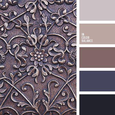 аметистовый цвет, коричневый, оттенки пурпурного, оттенки фиолетового, подбор цвета, подбор цвета в интерьере, пурпурный, рыже-коричневый, сине-фиолетовый, фиолетовый, цвет камня, цвета аметиста.