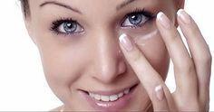 La maggior parte delle persone conosce i benefici dell'uso del bicarbonato di sodio in cucina, [Leggi Tutto...]