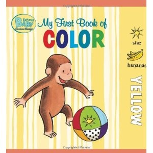 17 Best Images About Curious George On Pinterest Board