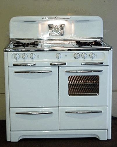 26 best images about Antique Stove and Kitchen on ...