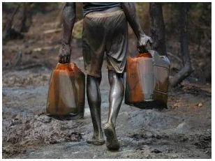 #Nigeria Loses $1bn to Illegal Bunkering Annually as Oil Companies Patronise Illicit Market https://www.thisdaylive.com/index.php/2017/09/05/nigeria-loses-1bn-to-illegal-bunkering-annually-as-oil-companies-patronise-illicit-market/?utm_content=bufferbd95c&utm_medium=social&utm_source=pinterest.com&utm_campaign=buffer  #energy #uk #oil #gas #oilandgas #subsea #alxcltd #evenort