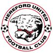 Hereford United vs Potters Bar Town Nov 11 2017  Preview Watch and Bet Score