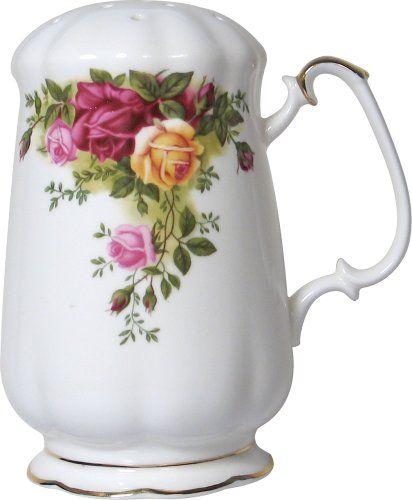 Royal Albert Old Country Roses Sugar & Spice Shaker Royal Albert,http://www.amazon.com/dp/B0007ZQCO6/ref=cm_sw_r_pi_dp_5G14sb0SJEAXSWY0