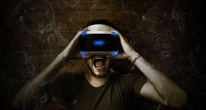 Вот уже более года обладатели #Sony #PlayStationVR окружают себя игровой виртуальной реальностью. Ранее мы уже проводили обзор лучших игр для #PSVR, но с этого момента прошёл один год. По традиции сегодня мы посмотрим на новые и на самые ожидаемые игры для PlayStation VR.