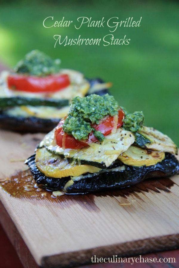 21 besten Plank Grilling Recipes Bilder auf Pinterest | Grillrezepte ...