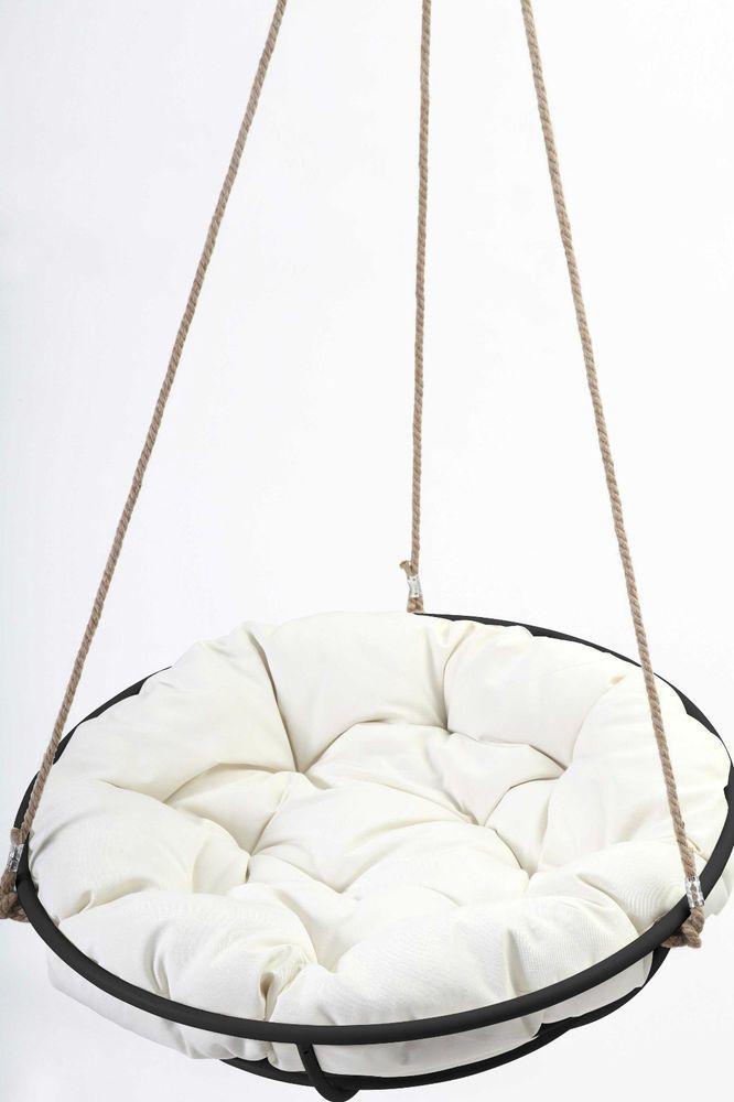 Hanging Papasan Chair Ideyi Virobiv Inter Yer Mebli