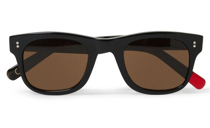 http://www.gq-magazine.co.uk/style/articles/2015-03/16/best-new-sunglasses-for-men