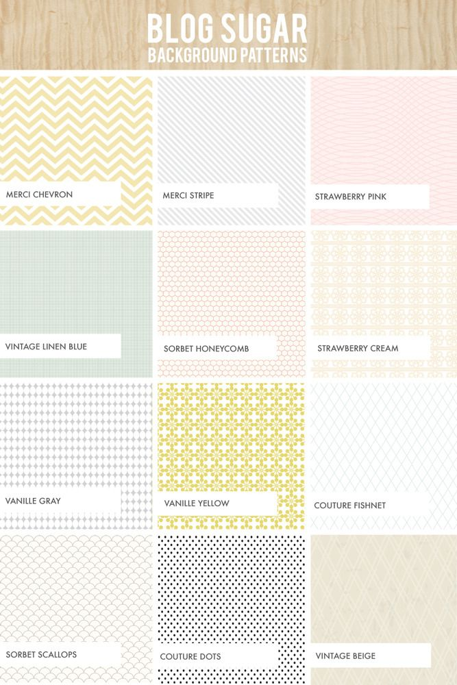 Modern Design Blog best 10+ blog backgrounds ideas on pinterest | free background