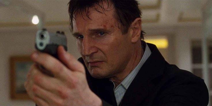 Good News For Fans: Liam Neeson No Longer Retiring From Action Movies – matiuadex movies