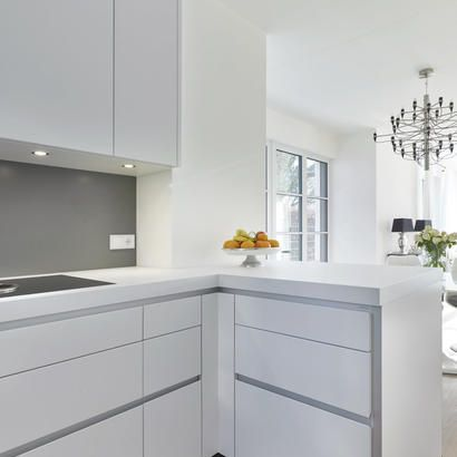 10 best Bunte Küchen von popstahlde \/ Colorful kitchens by - bulthaup küchen münchen
