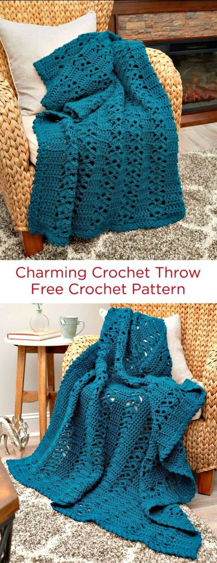 Best 25 crocheted afghans ideas on pinterest afghan crochet crochet afghan patterns 41 free patterns for beginners bankloansurffo Image collections