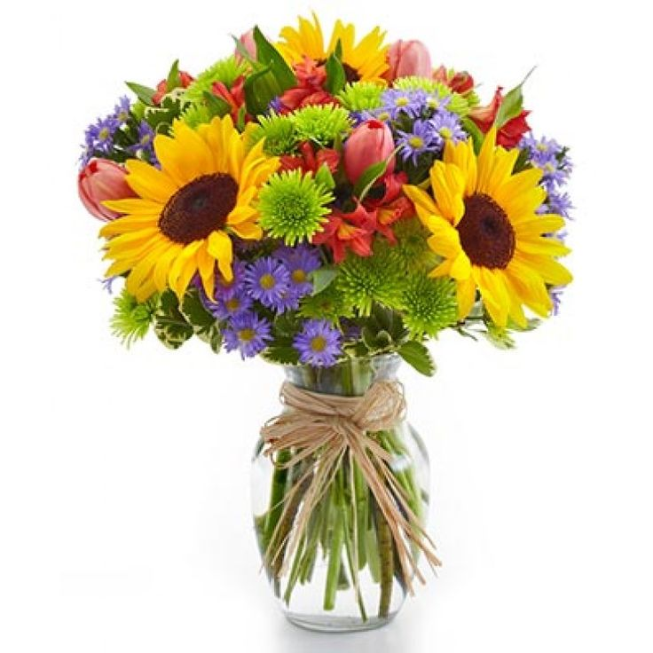 Myflowergift - My Flower Gift is an online flower delivery portal through which…